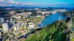 Quảng Ninh tiếp tục hợp tác với Mc Kinsey lập quy hoạch tỉnh tầm nhìn đến năm 2050