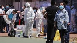 Covid-19 lan rộng ra nhiều bang ở Mỹ, Trung Quốc náo loạn vì làn sóng dịch bệnh ở Bắc Kinh