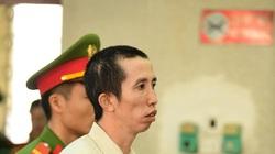 """Phúc thẩm vụ """"nữ sinh giao gà"""": Bị cáo Bùi Văn Công tiếp tục phản cung"""