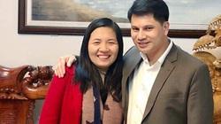 Vợ bị bắt vì lừa đảo, Giám đốc Sở Tư pháp Lâm Đồng có liên đới?