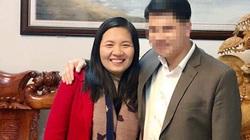 Vợ Giám đốc Sở Tư pháp tỉnh Lâm Đồng đã lừa đảo tiền tỷ như thế nào?