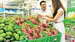 Trái cây Việt xuất khẩu sang Thái tăng hơn 240%