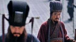 Nhân vật khiến Lưu Bị quyết tâm giết chết, Gia Cát Lượng cầu xin cũng vô dụng