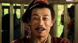 Điểm giống nhau giữa Điền Bá Quang, Vi Nhất Tiếu và Tạ Tốn ít người biết