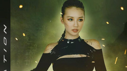 Mới debut hơn 1 năm, nữ ca sĩ 10X Amee đạt nhiều kỳ tích đáng nể