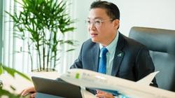 """""""Sếp lớn"""" Bamboo Airways tiết lộ bí mật của riêng mình mà không hãng bay nào có"""