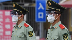 Ổ dịch Bắc Kinh - phép thử chiến lược Covid-19 Trung Quốc