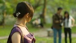 Chết lặng khi chạm mặt chồng chưa cưới của nữ đồng nghiệp thân như chị em
