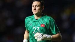 Sài Gòn FC chi 28 tỷ đồng mua Đặng Văn Lâm từ đại gia Thai-League?