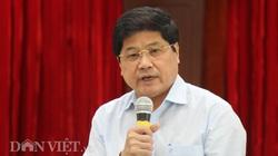 Thứ trưởng Bộ NNPTNT: Việt Nam là nước đứng đầu về số lượng, chủng loại thuốc BVTV sinh học ở ASEAN