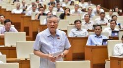 Hôm nay Ủy ban Tư pháp của Quốc hội họp về vụ Hồ Duy Hải