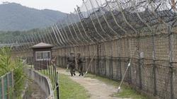 """Kim Jong-un dọa làm điều này ở DMZ khiến Hàn Quốc """"tái mặt"""""""