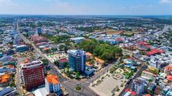 KCN Trần Đề của Bê tông Hà Thanh được quyết định chủ trương đầu tư 1.230 tỷ đồng