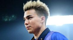 """Tin sáng (17/6): """"Ronaldo Thái Lan"""": Việt Nam đang là số 1 Đông Nam Á"""