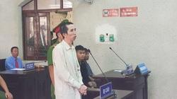 Xét xử vụ nữ sinh giao gà bị sát hại: Giữ nguyên án sơ thẩm, tuyên phạt 6 án tử hình