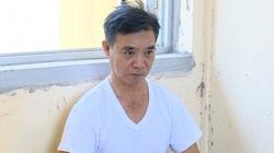 Bắt khẩn cấp cụ ông 75 tuổi sát hại người tình vì ghen