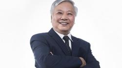 2019 lãi èo uột, Cotana của ông Đào Ngọc Thanh gây sốc với mục tiêu lợi nhuận tăng 3033%