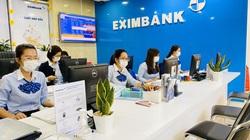 """HĐQT bị """"phê bình"""" vì thiếu nhịp nhàng, ảnh hưởng hình ảnh của Eximbank"""