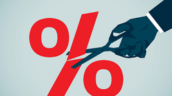 'Tiền đọng' nhiều tại ngân hàng, lãi suất huy động sẽ tiếp tục giảm?