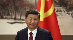"""Bắc Kinh tái bùng dịch Covid-19 """"ngáng đường"""" phục hồi kinh tế Trung Quốc"""