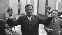 Có thật CIA đã thủ tiêu Thủ tướng Congo - Patrice Lumumba?