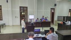 Quảng Ninh: Nhiều câu hỏi cần làm rõ trong vụ buôn bán trẻ sơ sinh sang Trung Quốc