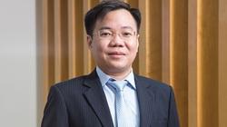 Công an thông tin việc khởi tố 3 bị can liên quan Công ty Tân Thuận và Công ty Nam Sài Gòn