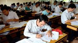 Sai phạm hàng loạt trong tuyển dụng công chức ở Đắk Lắk: Thanh tra Bộ Nội vụ kiến nghị gì?