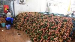 Trung Quốc siết nguồn gốc nông sản sau bùng phát ổ dịch Covid-19 mới, doanh nghiệp Việt cần lưu ý gì?