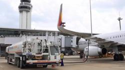 Bộ Tư pháp thẩm định dự án Nghị quyết giảm 30% thuế BVMT đối với nhiên liệu bay