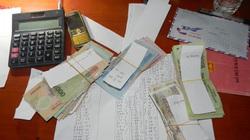 Thế giới cờ bạc Hà Thành (Kỳ 6): Tan nhà nát cửa sau ngày trúng tiền tỉ