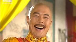 Bật mí bí quyết giúp Hoàng đế Càn Long sung mãn và trường thọ