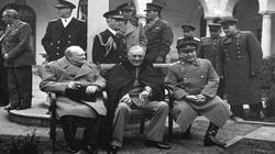 Hé lộ trận đấu căng thẳng tái thiết lập hòa bình thế giới sau Thế chiến 2