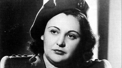 Nữ điệp viên được thưởng nhiều huân chương nhất thế kỷ XX là ai?