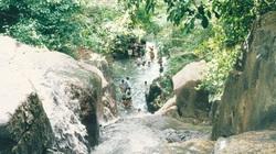 Bất ngờ: Theo dấu chân tiên ở 1 thị xã mới nhất của tỉnh Bà Rịa-Vũng Tàu