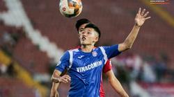 Cựu HLV ĐT Việt Nam chỉ ra cầu thủ 10X giỏi như Công Phượng, Quang Hải