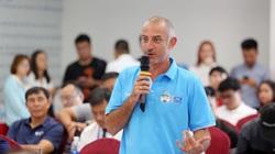 Thầy Công Phượng, Xuân Trường thể hiện tham vọng cùng U19 HAGL