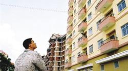 """5 điểm """"nghẽn"""" của cơ chế đầu tư dự án nhà ở thương mại giá thấp"""