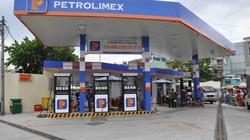 Kinh doanh khó khăn, Petrolimex không tính giảm quỹ lương và thù lao dàn lãnh đạo