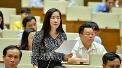 Nữ ĐBQH được phê chuẩn giữ chức Phó Chủ nhiệm Ủy ban Kinh tế của Quốc hội