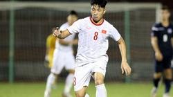 Kết quả bốc thăm VCK U19 châu Á 2020: U19 Việt Nam đụng U19 Lào