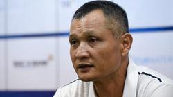 Tin sáng (19/6): HLV Ngô Quang Trường chỉ ra bí quyết đánh bại Hà Nội FC
