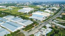 """Bất động sản công nghiệp Việt Nam đang """"dọn tổ đón đại bàng"""""""