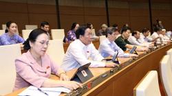 Lý do chưa thí điểm người dân bầu trực tiếp Chủ tịch UBND Đà Nẵng