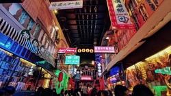 Mỹ cho Trung Quốc 2 tuần để nghĩ lại về chính sách Hồng Kông