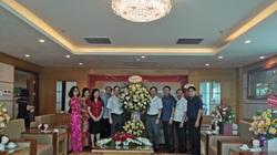 Lãnh đạo Hội Nông dân Việt Nam mong Nông thôn ngày nay/Dân Việt lớn mạnh, gần dân hơn nữa