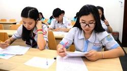 ĐH Quốc gia TP.HCM tổ chức duy nhất 1 kỳ thi đánh giá năng lực tại 5 địa phương