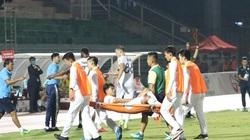 Tin sáng (2/6): Vua phá lưới SEA Games 30 báo tin vui, thầy Park thở phào nhẹ nhõm