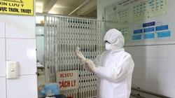 Việt Nam có 298 ca mắc Covid-19 khỏi bệnh, chỉ có 1 bệnh nhân nặng là nam phi công người Anh