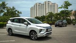 Mitsubishi chuyển hướng mục tiêu phát triển tại Đông Nam Á